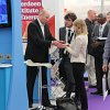exhibitions--offshore-europe-003