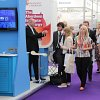 exhibitions--offshore-europe-019