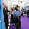 exhibitions--offshore-europe-025