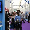 exhibitions--offshore-europe-026