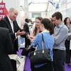 exhibitions--offshore-europe-038