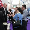 exhibitions--offshore-europe-039