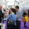 exhibitions--offshore-europe-041