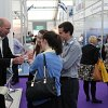 exhibitions--offshore-europe-042