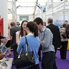 exhibitions--offshore-europe-045