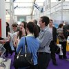 exhibitions--offshore-europe-046