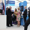 exhibitions--offshore-europe-061