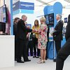 exhibitions--offshore-europe-062