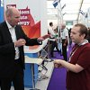 exhibitions--offshore-europe-078
